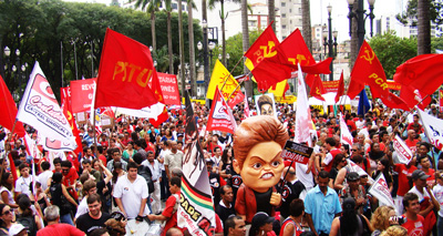 http://psolriodasostras.files.wordpress.com/2011/10/luta1.jpg