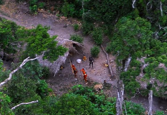 Resultado de imagem para terra indígena Arariboia maranhao