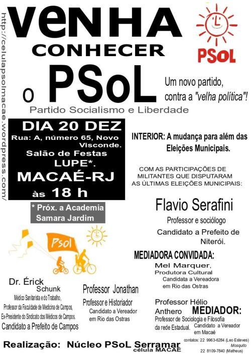panfleto debate macaé 2012_02