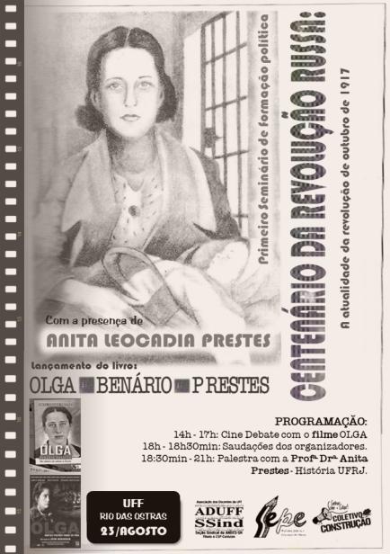 flyer_evento_anita_PROPAGANDA_FACE_CERTA