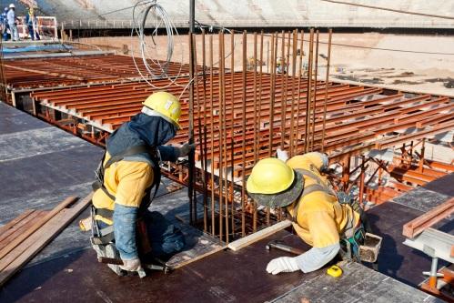 trabalhadores-construção-civil-EBC