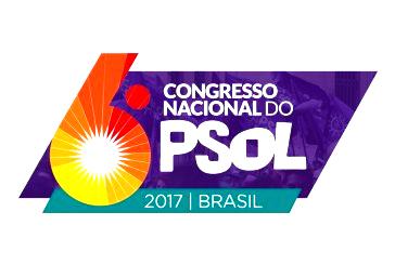idvisual6congresso-1-364x245