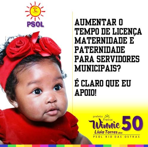 1.licença maternidade_paternidade